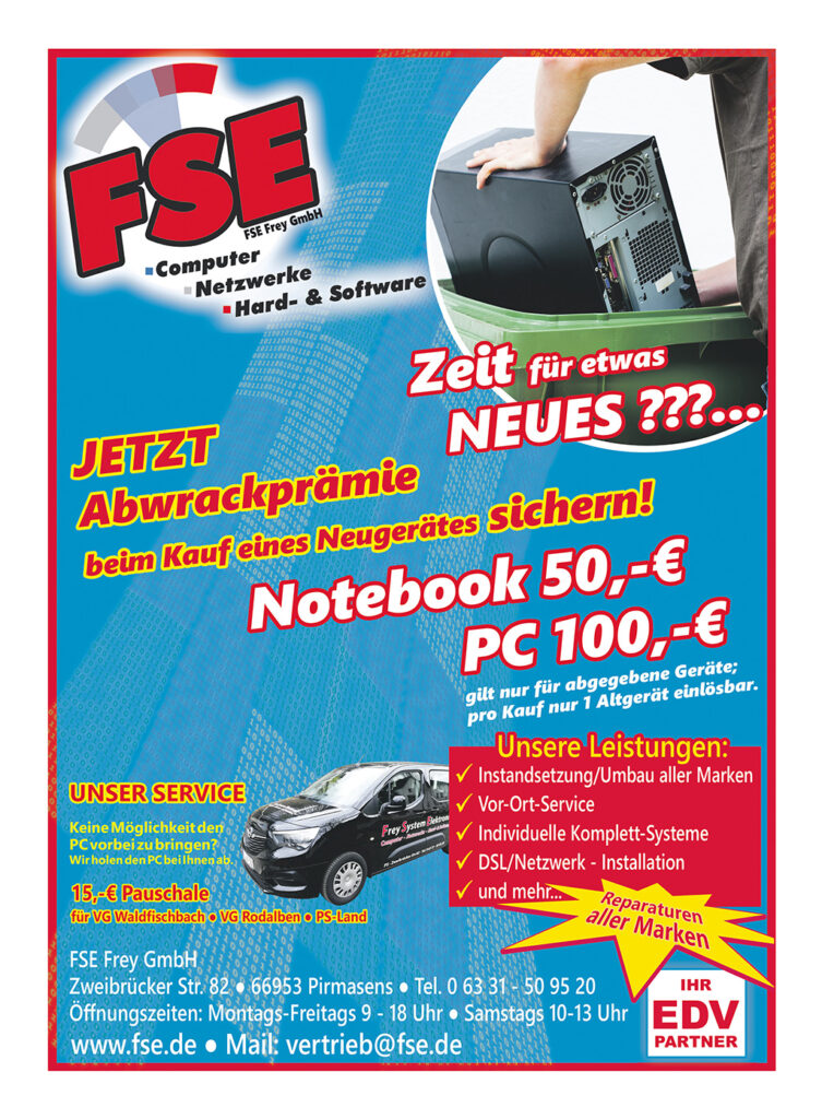 https://mathiasedrich.de/wp-content/uploads/2020/07/rwt-magazin_2007_2-753x1024.jpg