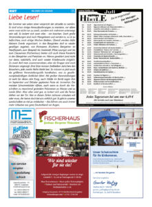 https://mathiasedrich.de/wp-content/uploads/2020/07/rwt-magazin_2007_5-221x300.jpg
