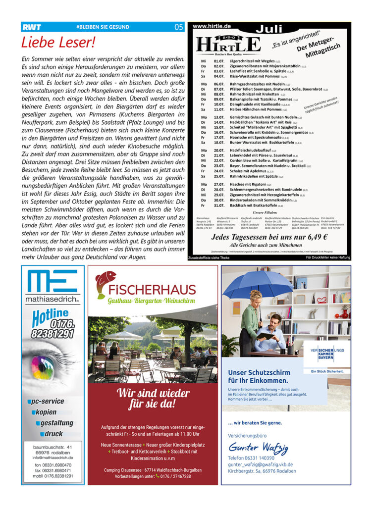 https://mathiasedrich.de/wp-content/uploads/2020/07/rwt-magazin_2007_5-753x1024.jpg
