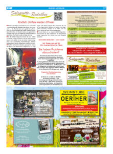 https://mathiasedrich.de/wp-content/uploads/2020/07/rwt-magazin_2007_7-221x300.jpg