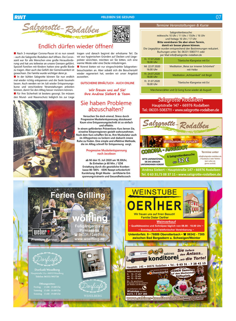 https://mathiasedrich.de/wp-content/uploads/2020/07/rwt-magazin_2007_7-753x1024.jpg