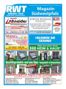 https://mathiasedrich.de/wp-content/uploads/2020/07/rwt-magazin_2008_1-221x300.jpg
