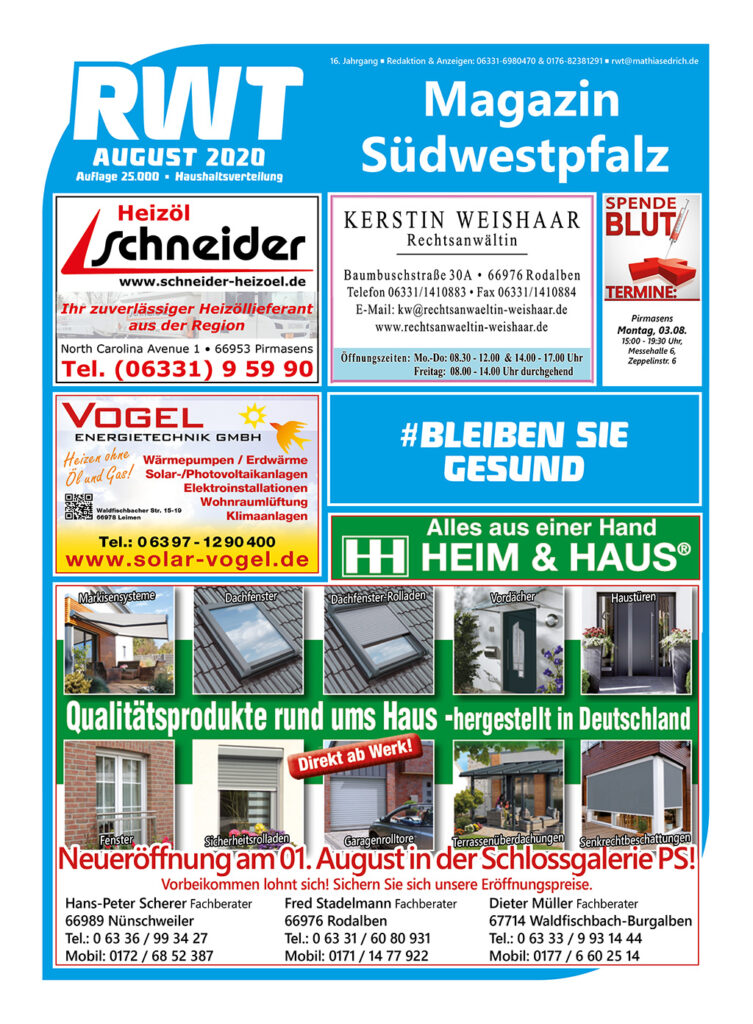 https://mathiasedrich.de/wp-content/uploads/2020/07/rwt-magazin_2008_1-753x1024.jpg