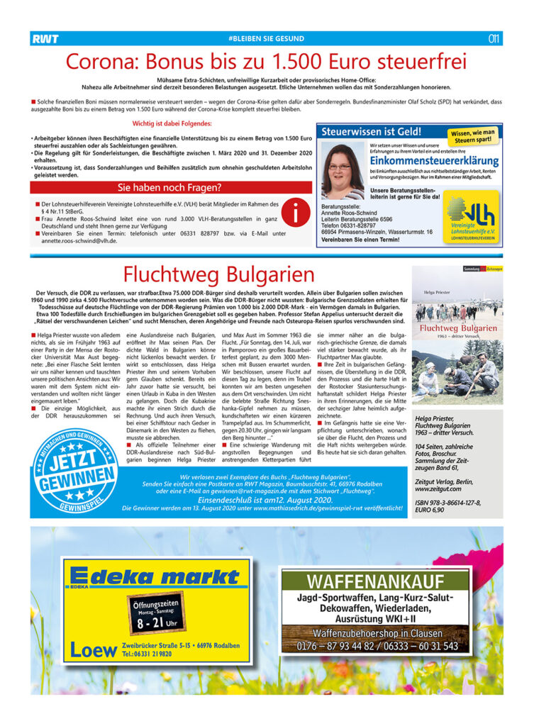 https://mathiasedrich.de/wp-content/uploads/2020/07/rwt-magazin_2008_11-753x1024.jpg