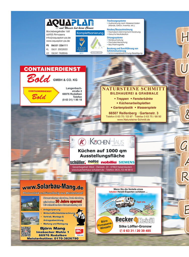 https://mathiasedrich.de/wp-content/uploads/2020/07/rwt-magazin_2008_12-753x1024.jpg