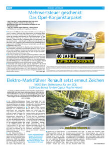 https://mathiasedrich.de/wp-content/uploads/2020/07/rwt-magazin_2008_15-221x300.jpg