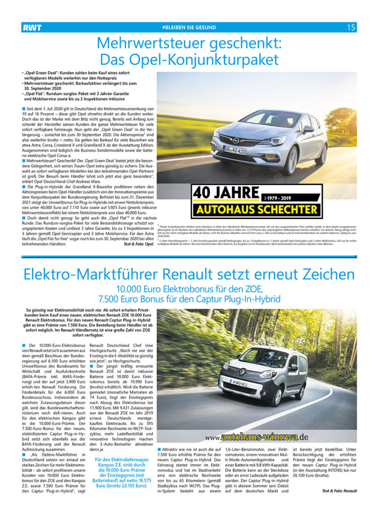 https://mathiasedrich.de/wp-content/uploads/2020/07/rwt-magazin_2008_15-753x1024.jpg