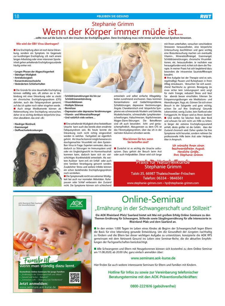 https://mathiasedrich.de/wp-content/uploads/2020/07/rwt-magazin_2008_18-753x1024.jpg