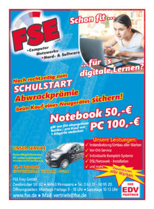https://mathiasedrich.de/wp-content/uploads/2020/07/rwt-magazin_2008_2-221x300.jpg