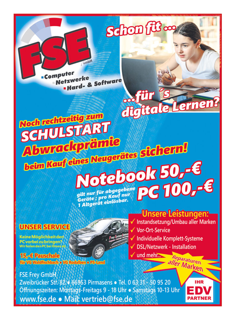 https://mathiasedrich.de/wp-content/uploads/2020/07/rwt-magazin_2008_2-753x1024.jpg