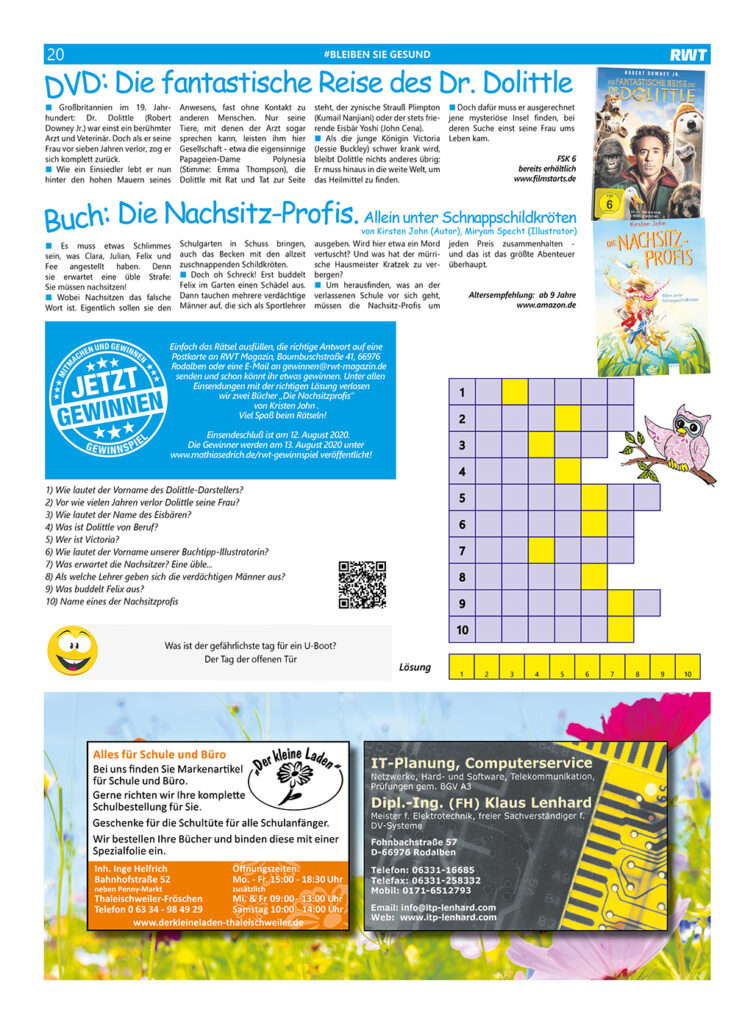 https://mathiasedrich.de/wp-content/uploads/2020/07/rwt-magazin_2008_20-753x1024.jpg