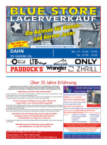 https://mathiasedrich.de/wp-content/uploads/2020/07/rwt-magazin_2008_23-221x300.jpg