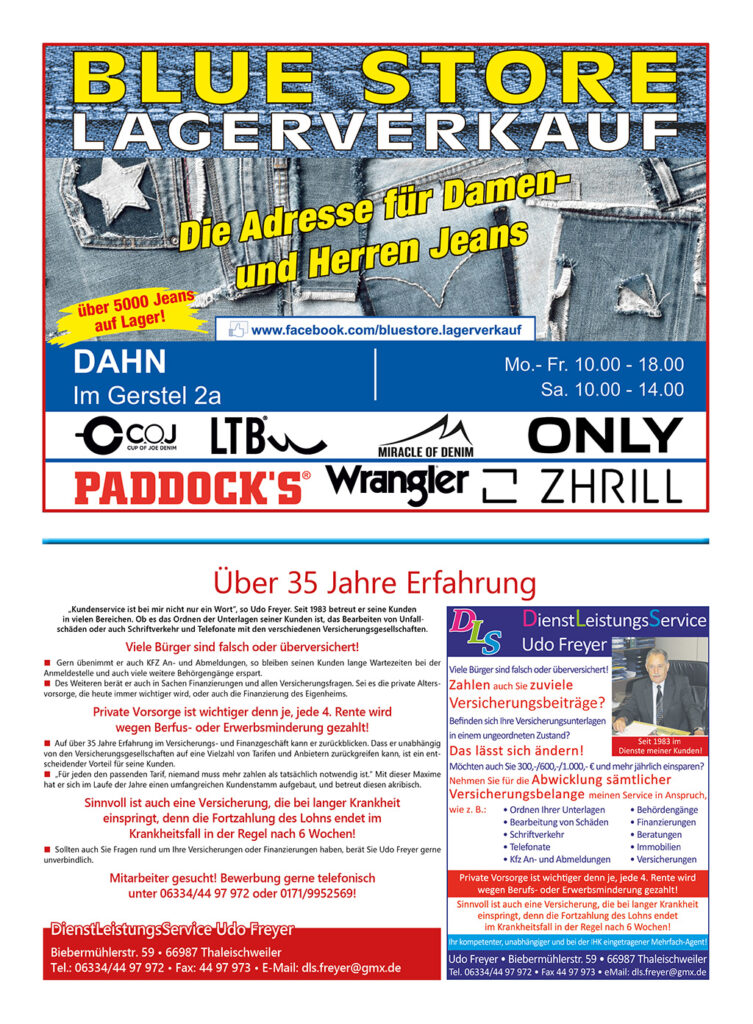 https://mathiasedrich.de/wp-content/uploads/2020/07/rwt-magazin_2008_23-753x1024.jpg