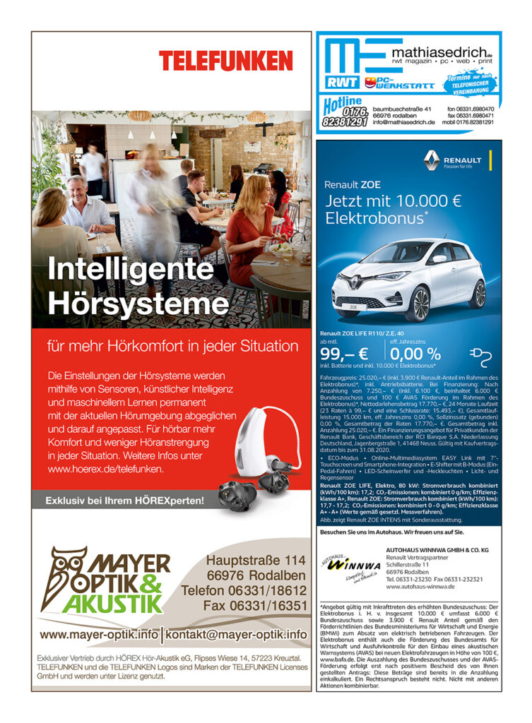 https://mathiasedrich.de/wp-content/uploads/2020/07/rwt-magazin_2008_4-753x1024.jpg