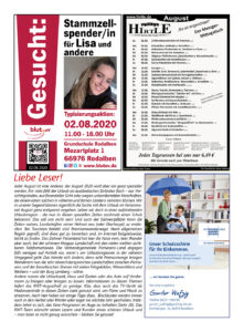 https://mathiasedrich.de/wp-content/uploads/2020/07/rwt-magazin_2008_5-221x300.jpg