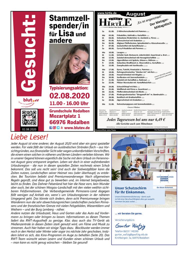 https://mathiasedrich.de/wp-content/uploads/2020/07/rwt-magazin_2008_5-753x1024.jpg
