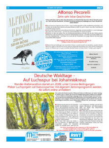 https://mathiasedrich.de/wp-content/uploads/2020/07/rwt-magazin_2008_8-221x300.jpg