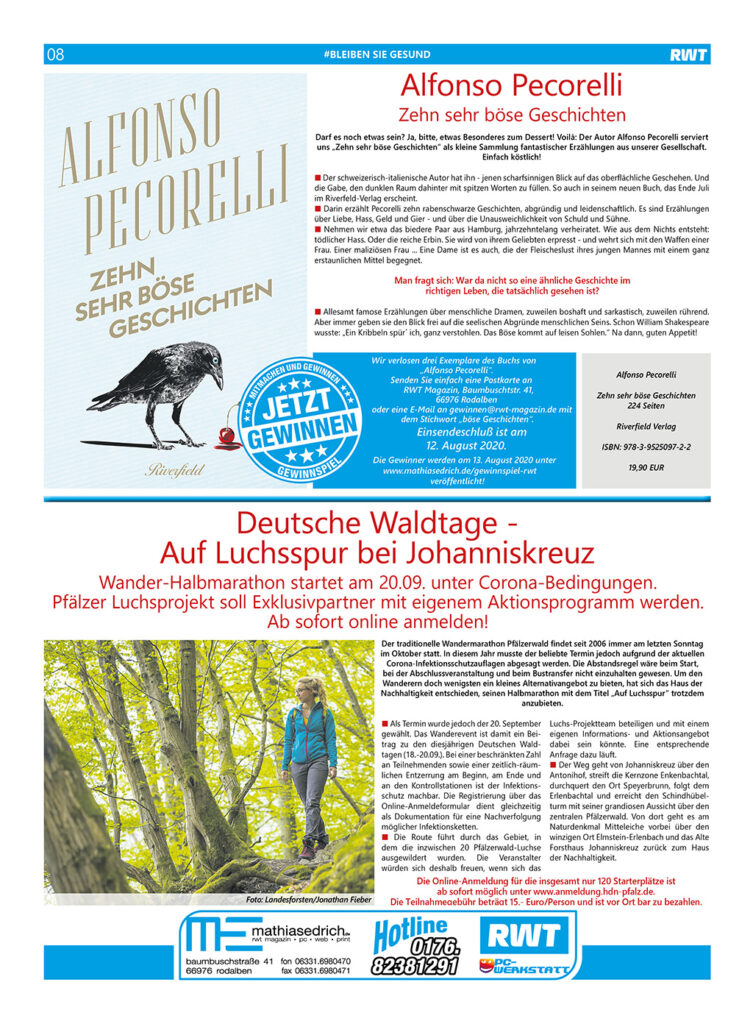 https://mathiasedrich.de/wp-content/uploads/2020/07/rwt-magazin_2008_8-753x1024.jpg