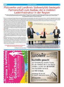 https://mathiasedrich.de/wp-content/uploads/2020/07/rwt-magazin_2008_9-221x300.jpg