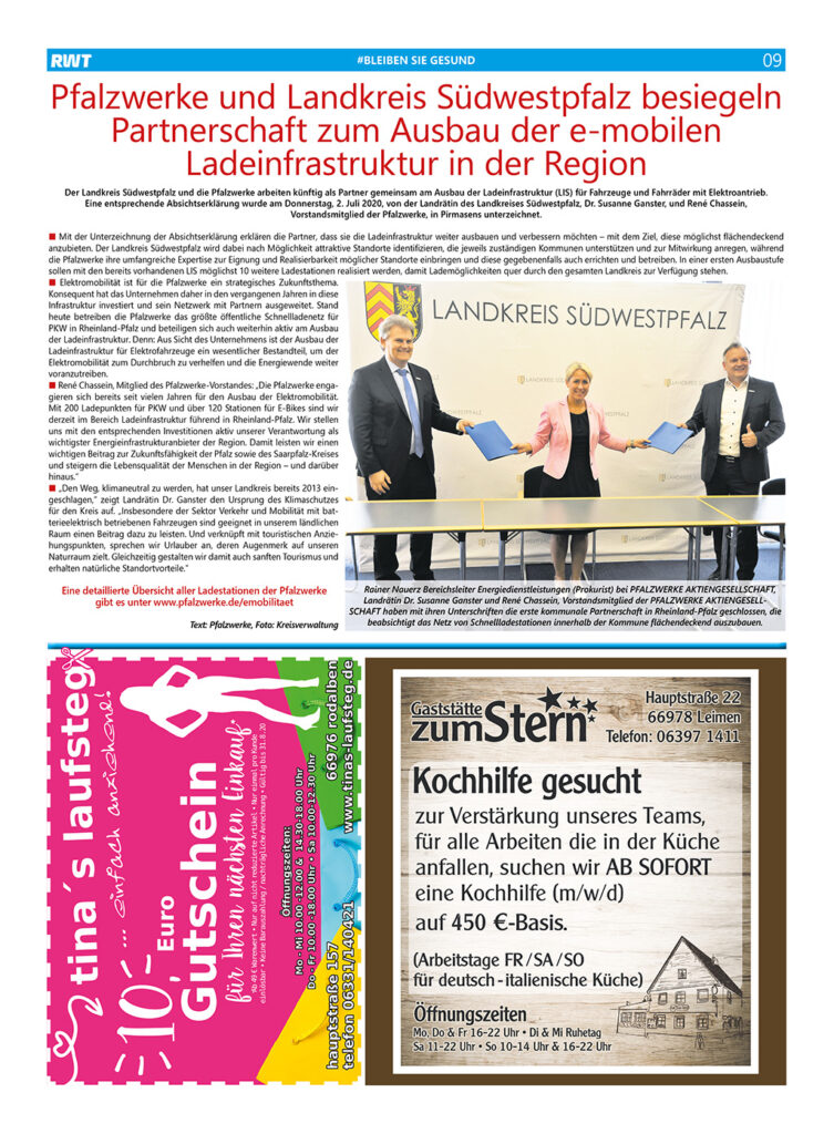 https://mathiasedrich.de/wp-content/uploads/2020/07/rwt-magazin_2008_9-753x1024.jpg