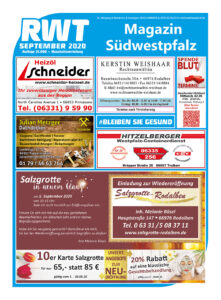 https://mathiasedrich.de/wp-content/uploads/2020/08/rwt-magazin_2009_01-221x300.jpg