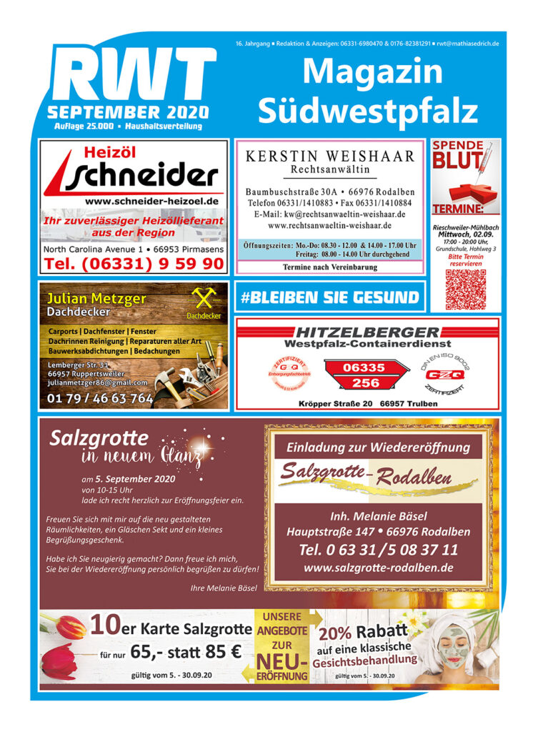 https://mathiasedrich.de/wp-content/uploads/2020/08/rwt-magazin_2009_01-753x1024.jpg