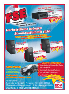 https://mathiasedrich.de/wp-content/uploads/2020/08/rwt-magazin_2009_02-221x300.jpg