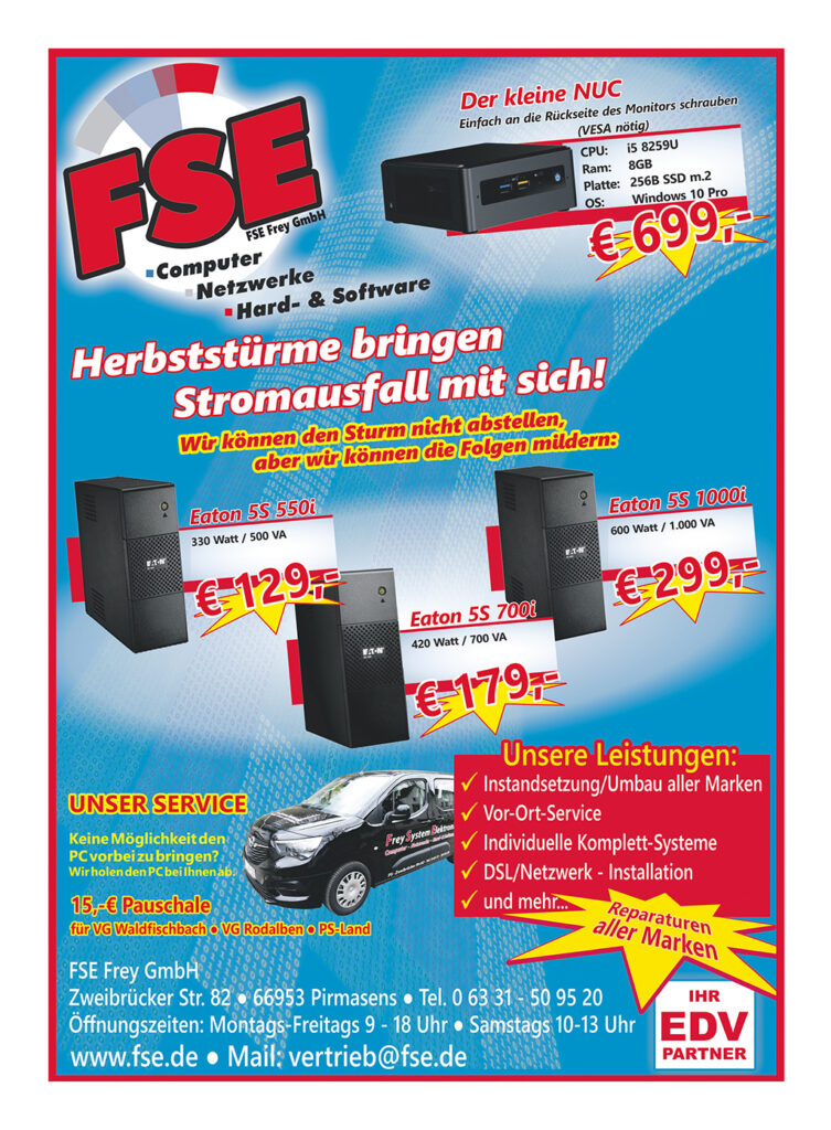https://mathiasedrich.de/wp-content/uploads/2020/08/rwt-magazin_2009_02-753x1024.jpg