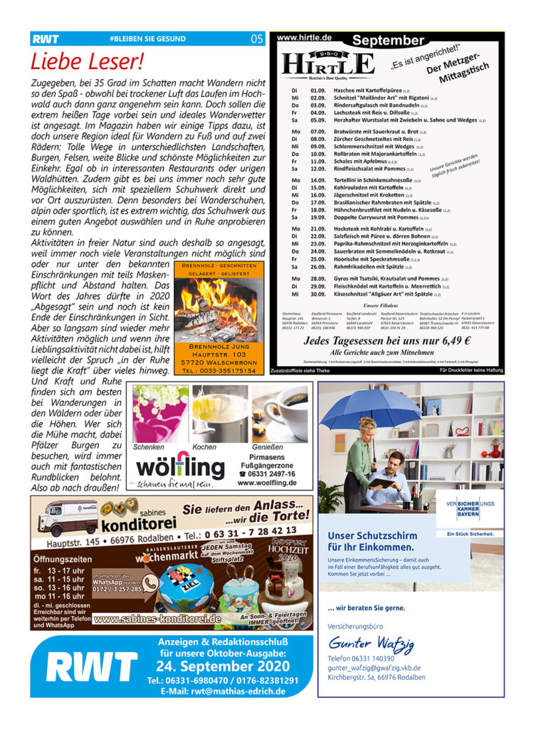 https://mathiasedrich.de/wp-content/uploads/2020/08/rwt-magazin_2009_05-753x1024.jpg