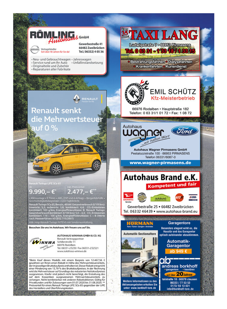 https://mathiasedrich.de/wp-content/uploads/2020/08/rwt-magazin_2009_14-753x1024.jpg