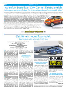 https://mathiasedrich.de/wp-content/uploads/2020/08/rwt-magazin_2009_15-221x300.jpg