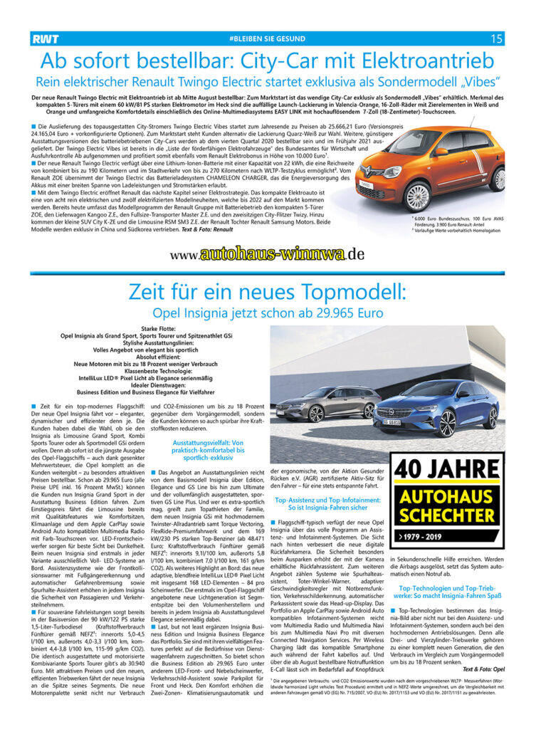 https://mathiasedrich.de/wp-content/uploads/2020/08/rwt-magazin_2009_15-753x1024.jpg