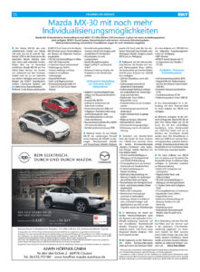 https://mathiasedrich.de/wp-content/uploads/2020/08/rwt-magazin_2009_16-221x300.jpg