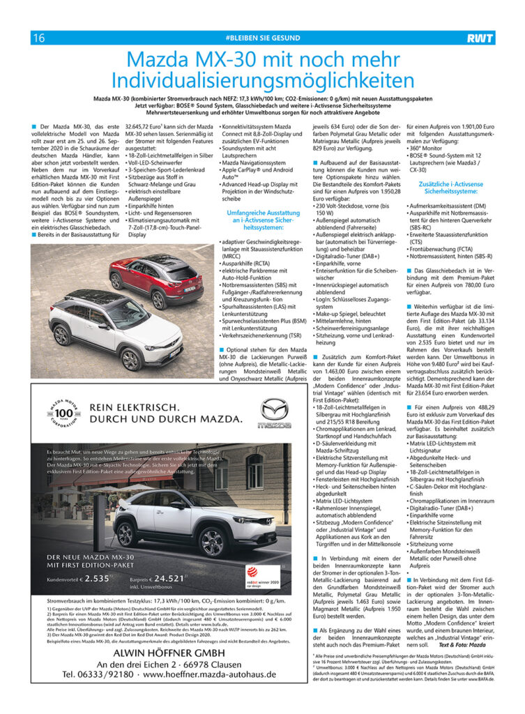 https://mathiasedrich.de/wp-content/uploads/2020/08/rwt-magazin_2009_16-753x1024.jpg