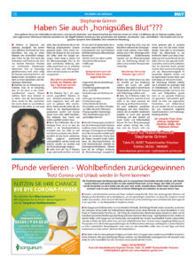 https://mathiasedrich.de/wp-content/uploads/2020/08/rwt-magazin_2009_18-221x300.jpg