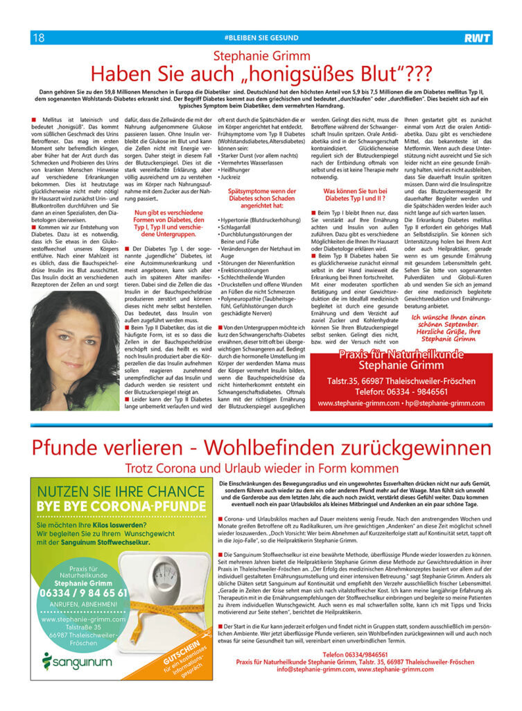 https://mathiasedrich.de/wp-content/uploads/2020/08/rwt-magazin_2009_18-753x1024.jpg