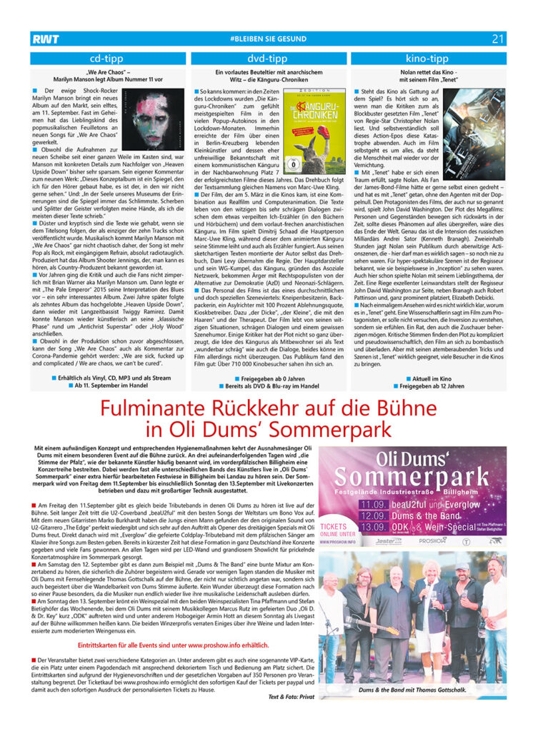 https://mathiasedrich.de/wp-content/uploads/2020/08/rwt-magazin_2009_21-753x1024.jpg