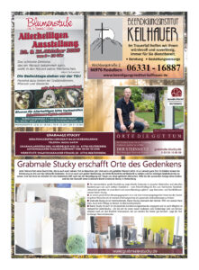 https://mathiasedrich.de/wp-content/uploads/2020/09/rwt-magazin_2010_13-221x300.jpg