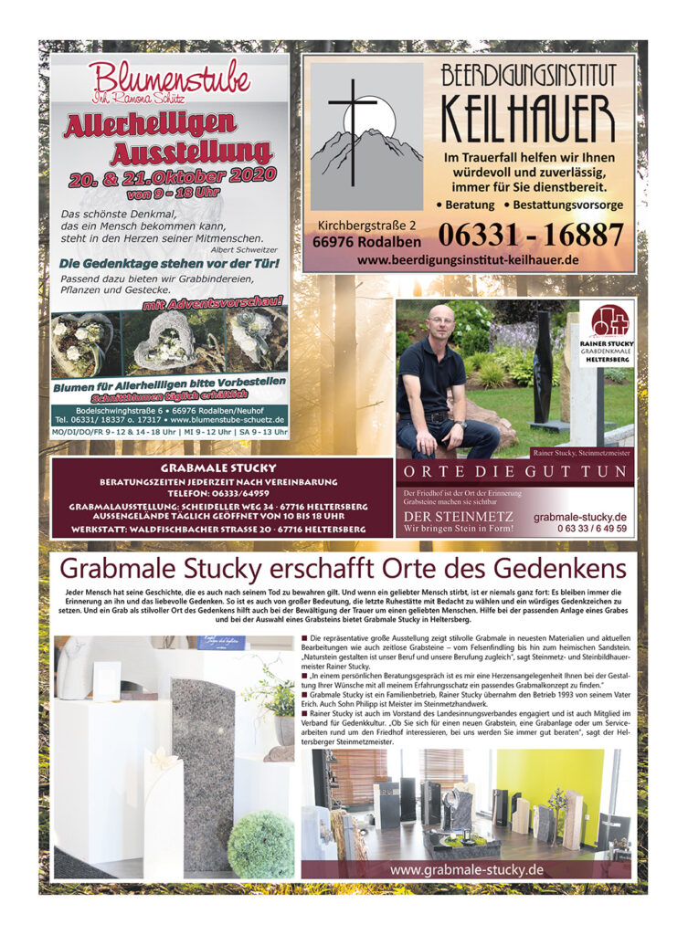 https://mathiasedrich.de/wp-content/uploads/2020/09/rwt-magazin_2010_13-753x1024.jpg