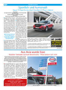 https://mathiasedrich.de/wp-content/uploads/2020/09/rwt-magazin_2010_15-221x300.jpg