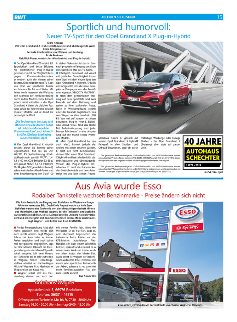 https://mathiasedrich.de/wp-content/uploads/2020/09/rwt-magazin_2010_15-753x1024.jpg