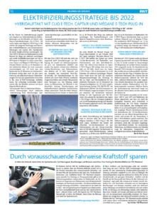 https://mathiasedrich.de/wp-content/uploads/2020/09/rwt-magazin_2010_16-221x300.jpg
