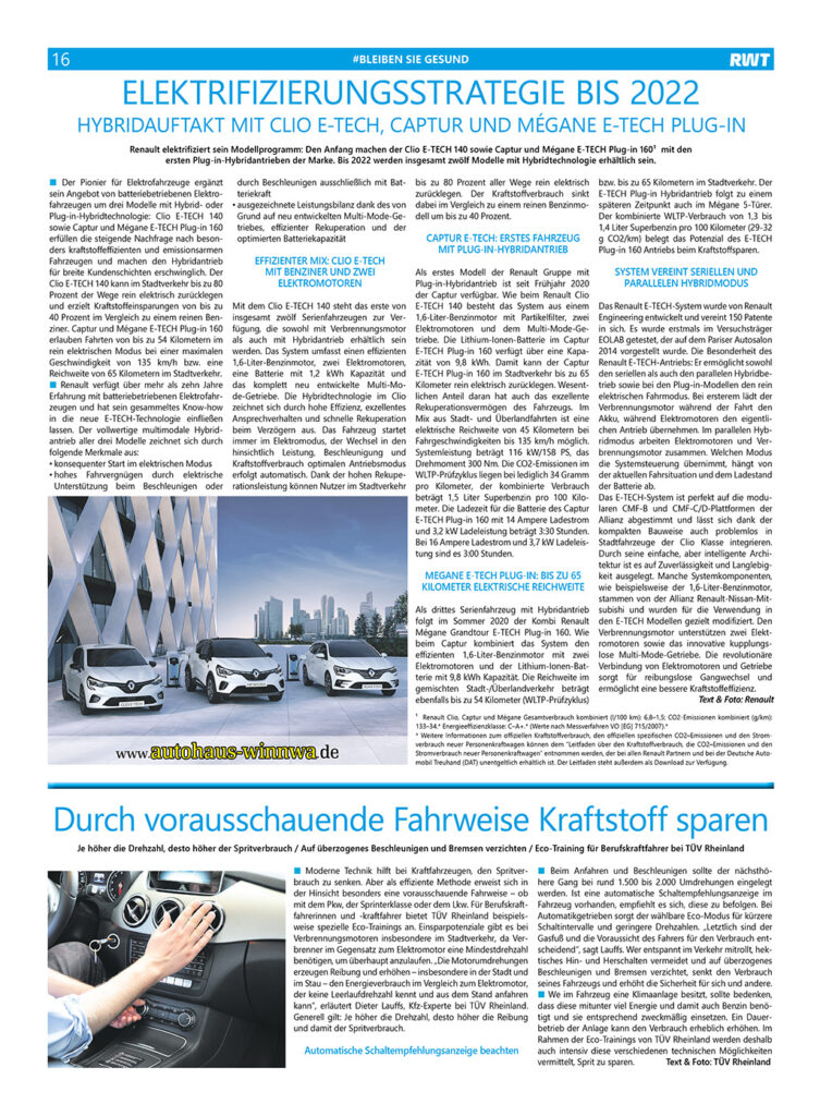 https://mathiasedrich.de/wp-content/uploads/2020/09/rwt-magazin_2010_16-753x1024.jpg