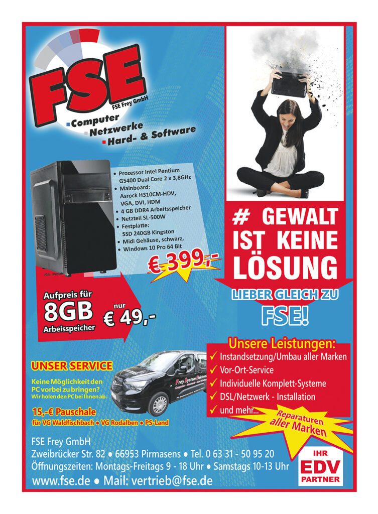 https://mathiasedrich.de/wp-content/uploads/2020/10/rwt-magazin_2011_02-753x1024.jpg