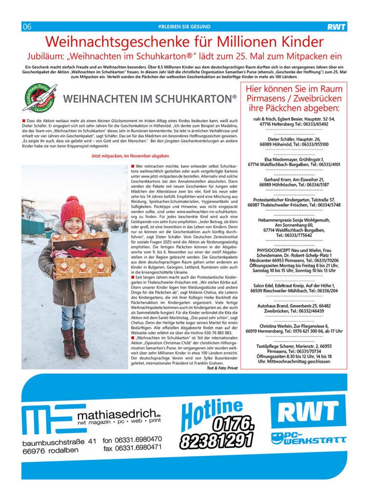 https://mathiasedrich.de/wp-content/uploads/2020/10/rwt-magazin_2011_06-753x1024.jpg