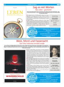 https://mathiasedrich.de/wp-content/uploads/2020/10/rwt-magazin_2011_08-221x300.jpg