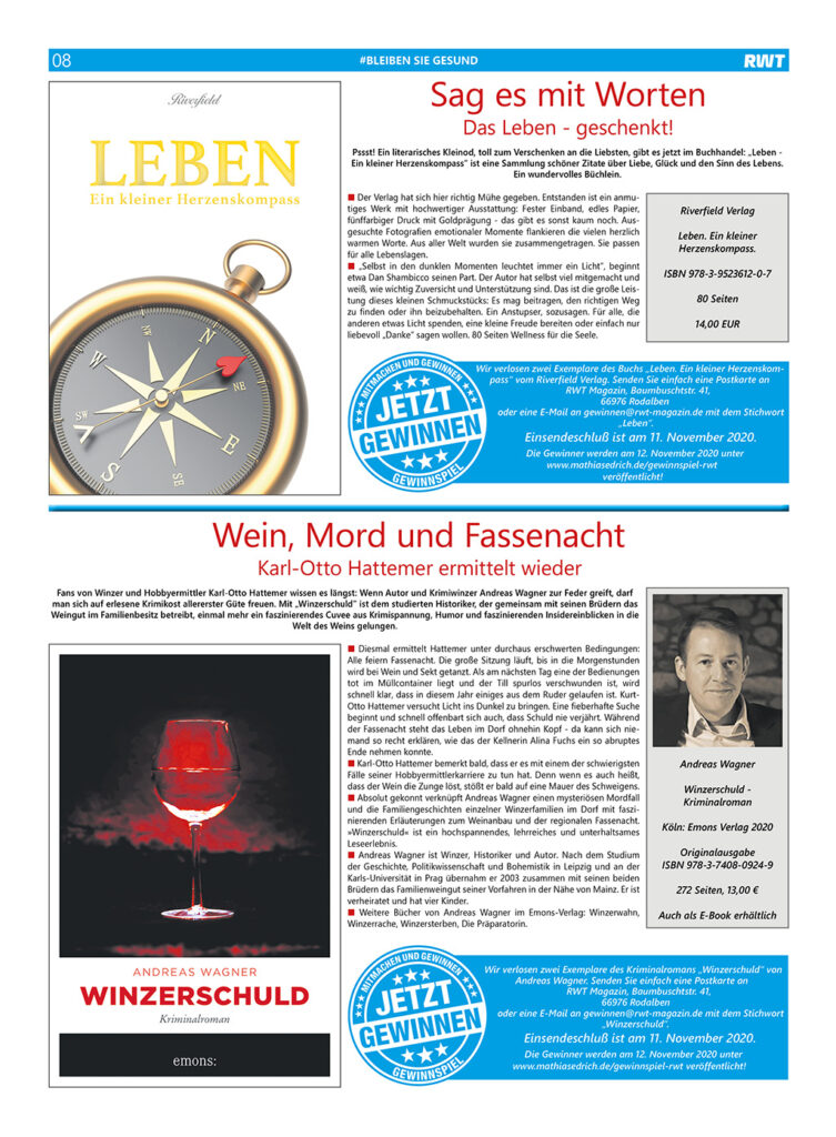 https://mathiasedrich.de/wp-content/uploads/2020/10/rwt-magazin_2011_08-753x1024.jpg