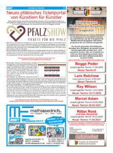 https://mathiasedrich.de/wp-content/uploads/2020/10/rwt-magazin_2011_09-221x300.jpg