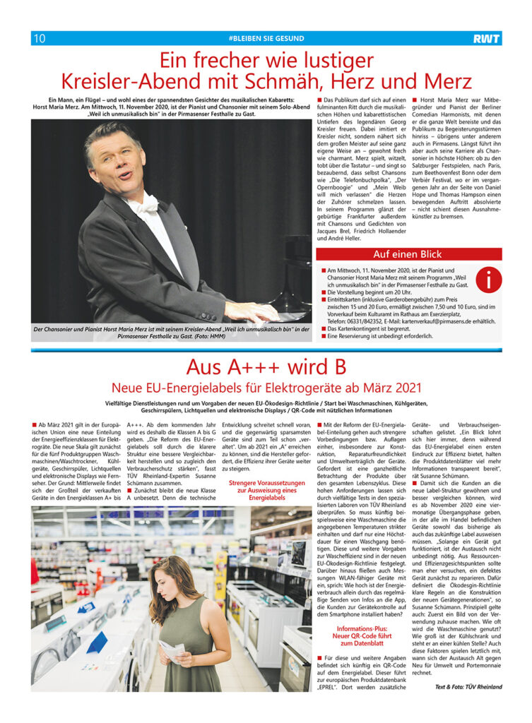 https://mathiasedrich.de/wp-content/uploads/2020/10/rwt-magazin_2011_10-753x1024.jpg