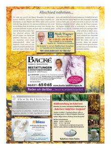 https://mathiasedrich.de/wp-content/uploads/2020/10/rwt-magazin_2011_11-221x300.jpg